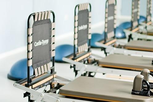 pilates-bois-franc-studio