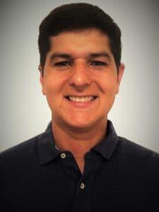 Cristiano Cabral
